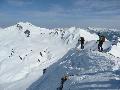 Tiefschneekurs, Allgäu, Oberstdorf, Bergführer, Alpine Zeiten, Home