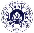 Bergführer, Bergschule, Allgäu, Oberstdorf, Martin Doser, Alpine Zeiten, Home