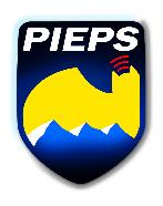 Bergführer, Bergschule, Oberstdorf, Allgäu, Alpine Zeiten, Pieps, 2