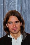 Martin Doser, Staatlich geprüfter Berg- und Skiführer, Alpine Zeiten, Team