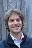 Paul Schenk, Staatlich geprüfter Skilehrer, Alpine Zeiten, Team