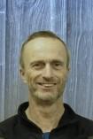 Edgar Göhr, Staatlich geprüfter Polizei- Berg- und Skiführer, Alpine Zeiten, Team