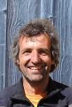 Steffen Voelzke, Staatlich geprüfter Berg- und Skiführer, Alpine Zeiten, Team