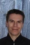Nicolas Wiesenthal, Staatlich geprüfter Skilehrer, Alpine Zeiten, Team