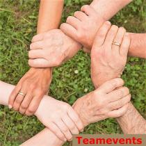 Teambuilding Event Firmen Unternehmen Allgäu Alpine Zeiten